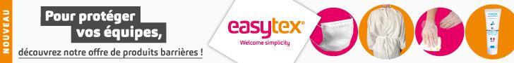 easytex